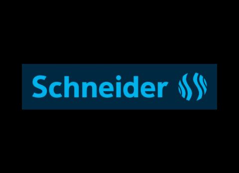 Schneider - Schreib's auf