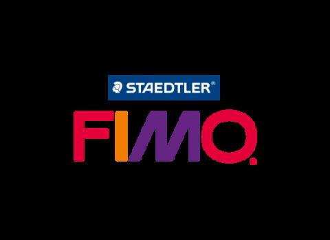 Staedtler Fimo