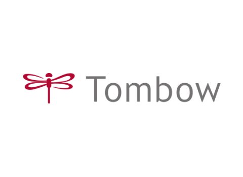 Tombow Europe