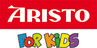 ARISTO for kids