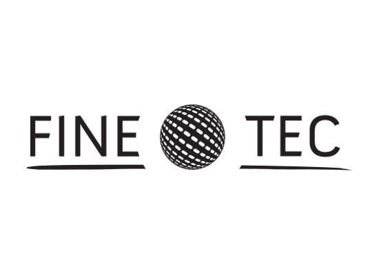 FineTec