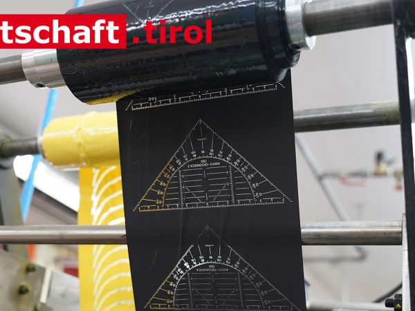 Wirtschaft Tirol